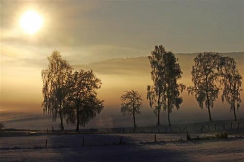 frost im sauerland 2