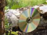Amselschreck - CD