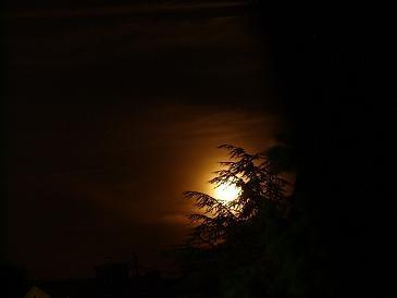 Mondbahnen