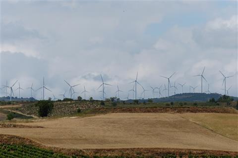Windfänger