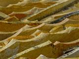 Solnhoferplatten-Gebirge