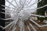 Eisnetz