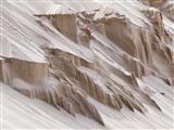 Sandgebirge