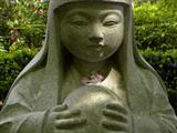 Japanische Seele