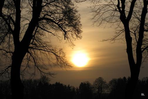 Der etwas andere Sonnenaufgang-2