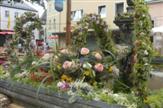 Brunnenfest in Wunsiedel