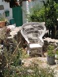Garten auf Gran Canaria