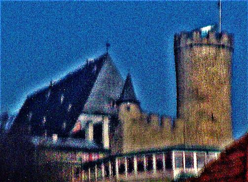 Schloss Biedenkopf 01