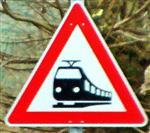 Verkehrsschild Nr. 151