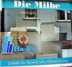 Geschäft für Reinigungsmittel in Frohnhausen