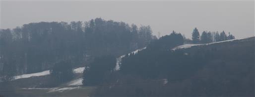Skilift Hirzenhain-Eiershausen