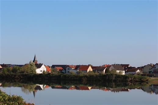 Spiegeldorf
