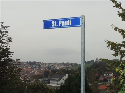 Neuer Stadtteil von Meßstetten  ?